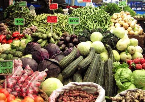 mercado_verduras