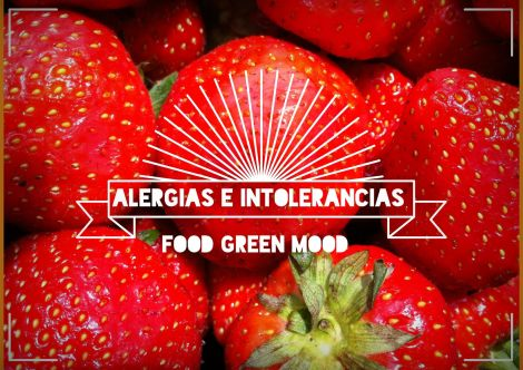 alergias 4