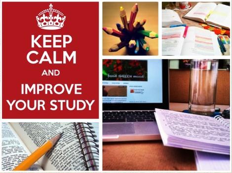 estudio 2.0
