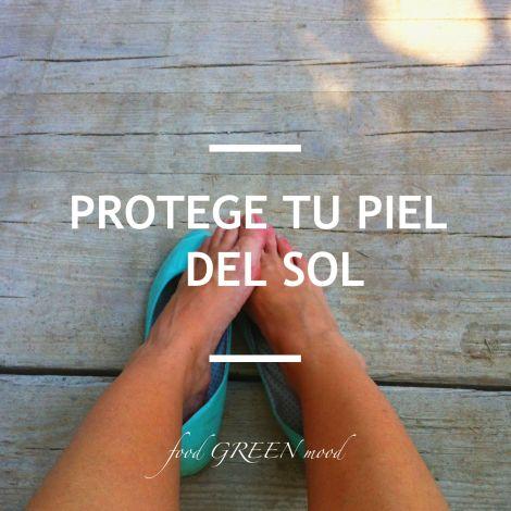proteger_piel