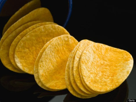 o-POTATO-CHIPS-570