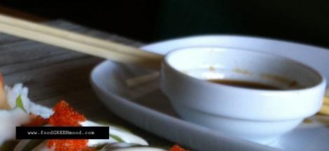soja_sushi 4