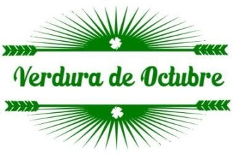 verdura_octubre