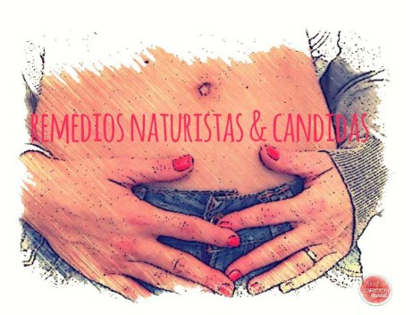 Candidas5