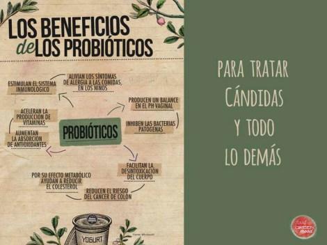 probioticos2