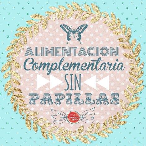 alimentacion_complementaria_sin_papillas