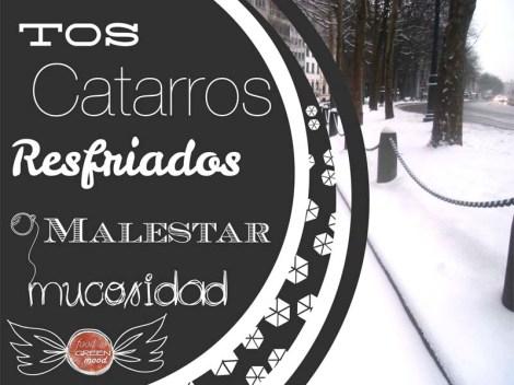 invierno_catarro_FINAL