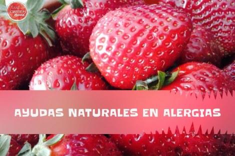 fresas_alergia