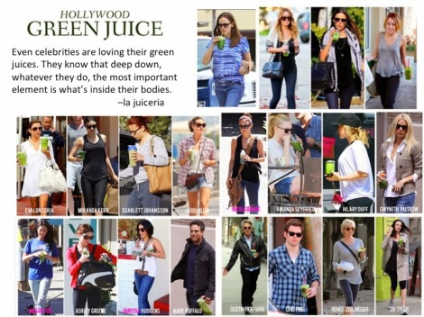 Hollywood_Greenjuice