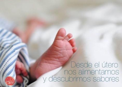 sabores_utero1