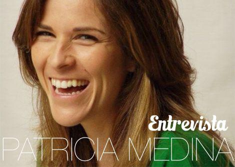 Patricia_Medina