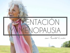 talleres_menopausia