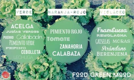 alimentos_septiembre