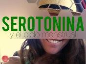 serotonina y ciclo menstrual