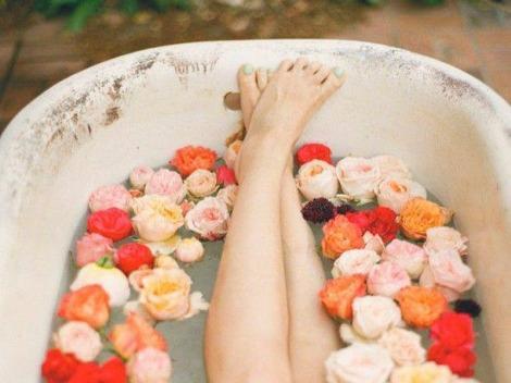 baño_flores11