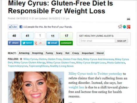 celebs_glutenfree2