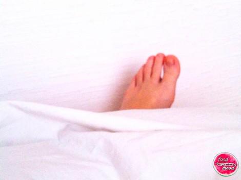 dormiryestres