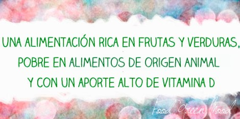 alimentacion_pancreas