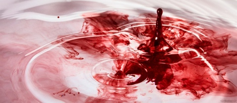 menstruation_blood