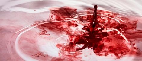 menstruation_blood
