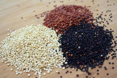 quinoa_tipos_jewelosco_com