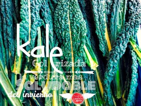 Kale_rica_en_calcio