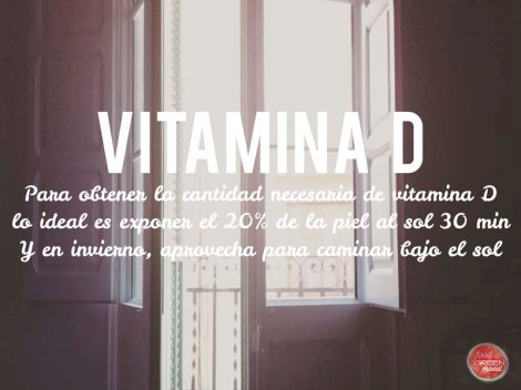 vitamina_D