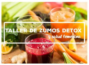 taller_zumos_y_salud_femenina FOTO